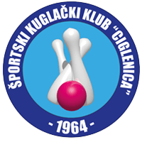 "Športski kuglački klub ""Ciglenica"""